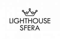 seopartner-portoflio-lighthouse-sfera-logo.png